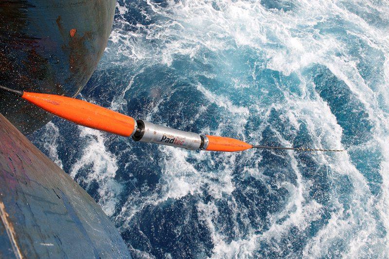 padtec-repetidor-submarino