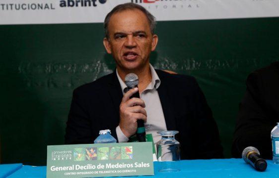 General-Delcilio-de-Medeiros-Sales