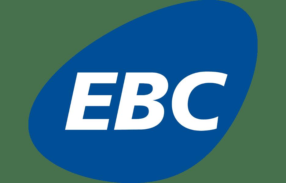 logo-EBC-Empresa-Brasileira-de-Comunicacao
