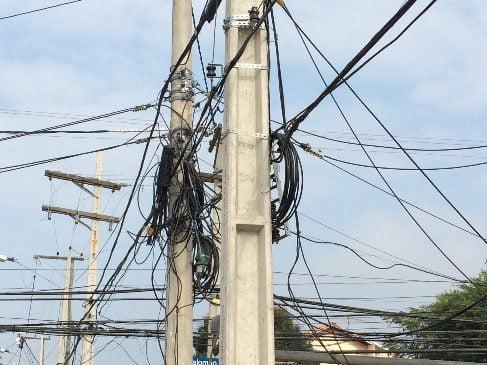instalacoes-de-redes-aerea-em-postes3