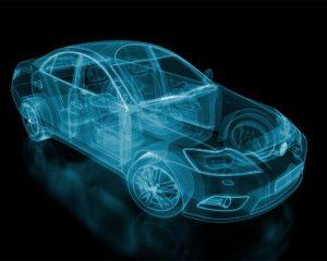 ARM_FSB_Markets_Automotive_Addons_002_Engineering