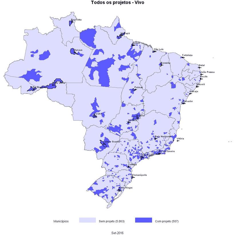 Mapa-de-localizaca-dos-507-municipios-constantes-de-todos-os-projetos-estruturantes