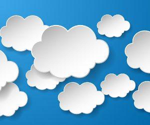 nuvem-300x250px-embratel