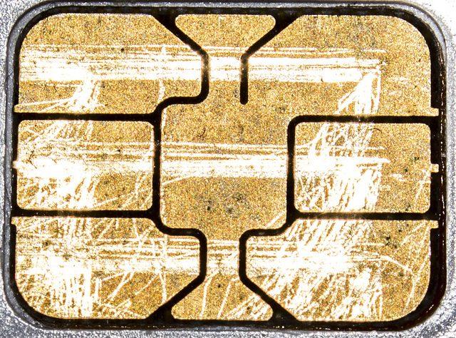 chip-sim-dados-franquia-celular-foto-por-Ingo