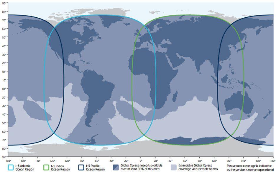 jet-connex-global-inmarsat