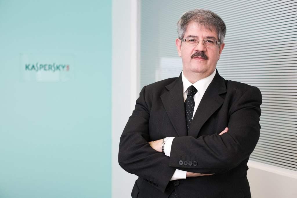 Roberto Rebouças (3)