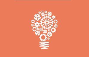engrenagem-ideia-lampada-01
