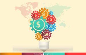 mapa-engrenagem-dinheiro-grafico-ideia-lampada-03