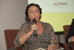 Flavia Lefèvre, conselheira da Proteste