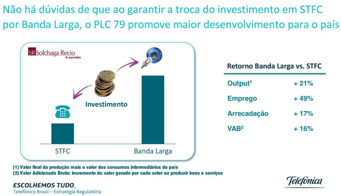 Gustavo-Gachineiro-apresentacao-ETS-47-pag-03