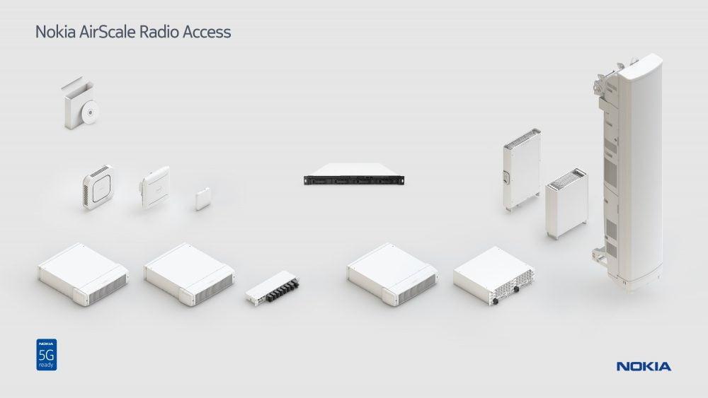 nokia_airscale_radio_access_pr