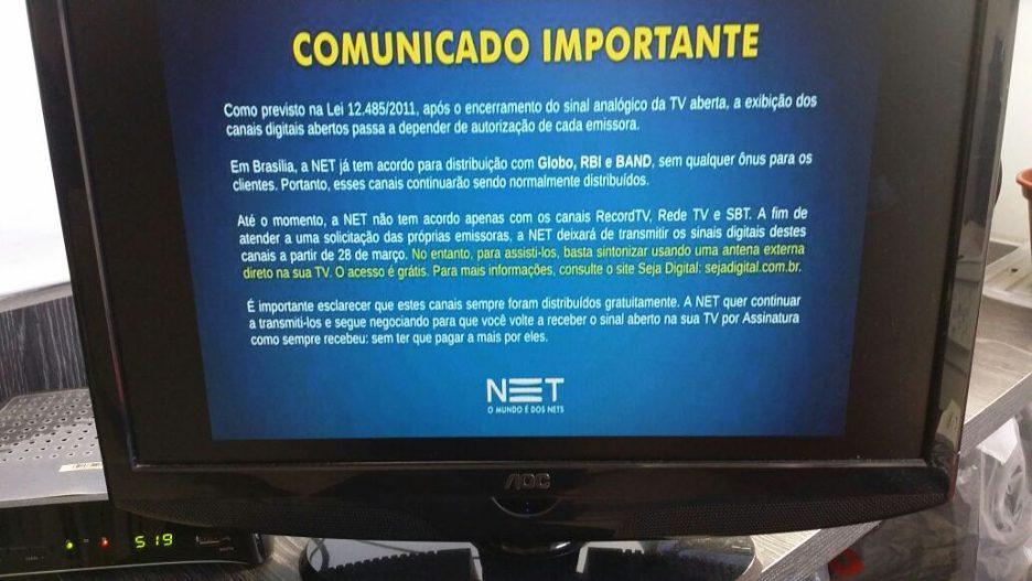 portal-telesintese-comunicado-net-tv-aberta-digital