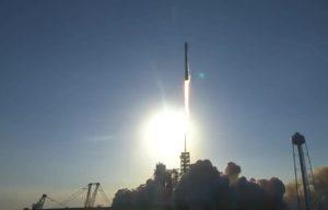spacex-ses-10-satelite-lancamento