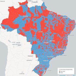 FibraBrasil