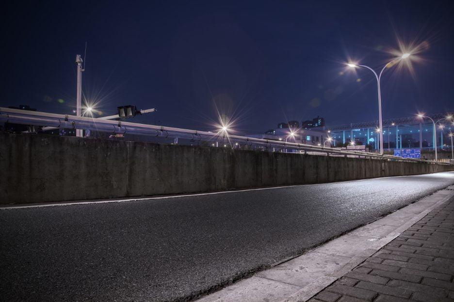 Designed by Evening_tao / Freepik