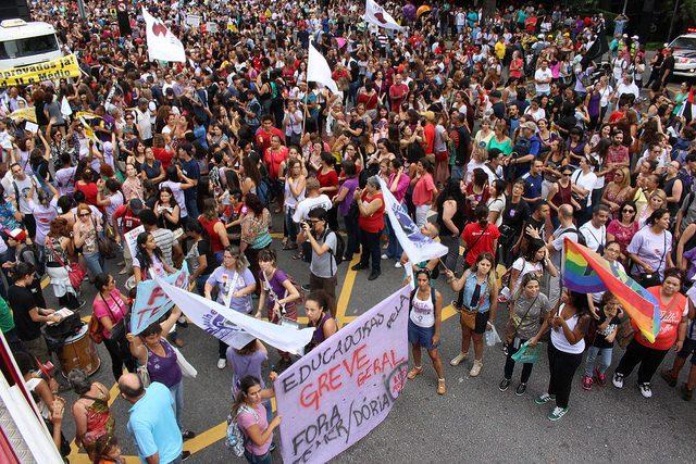 greve-geral-csp-conlutas-flickr