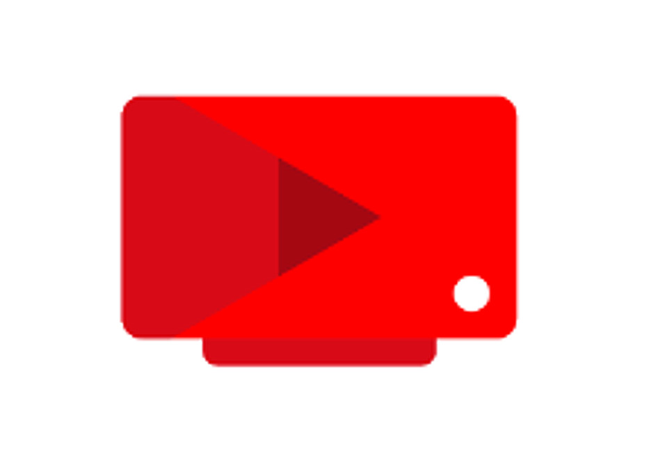 youtube-tv-logo