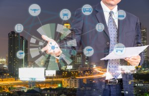 TeleSintese-IoT-internet-das-coisas-cloud-nuvem-rede-servicos-conexao-automacao-Fotolia_128593856
