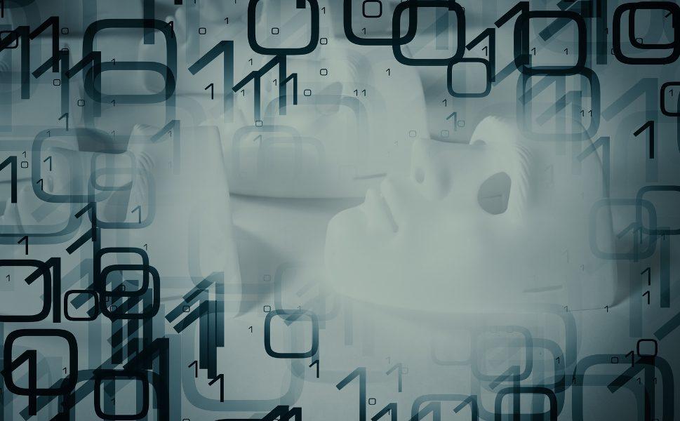 TeleSintese-numeros-mascara-dados-binario-Fotolia_116756510