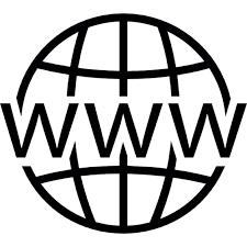 dominios-internet-www