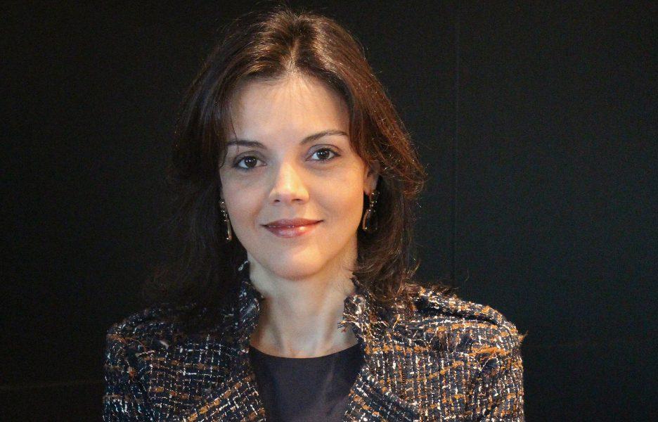Ana-Paula-Assis-IBM-America-Latina