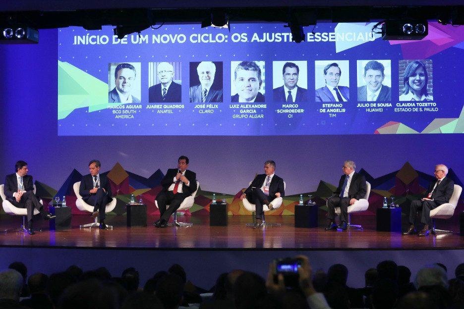 painel-telebrasil-2017-presidentes2