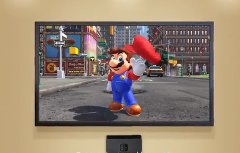 mario-nintendo-switch