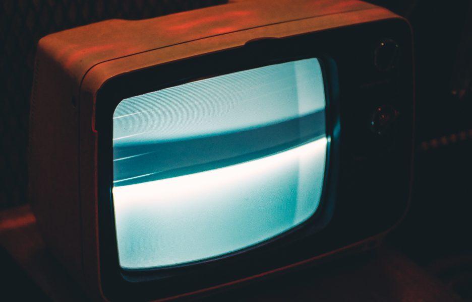 tv-analogica-tv-digital-conversor-fora-do-ar-desligamento-switch-off