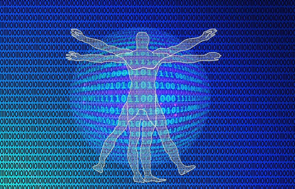 dados-pessoais-humano-digital