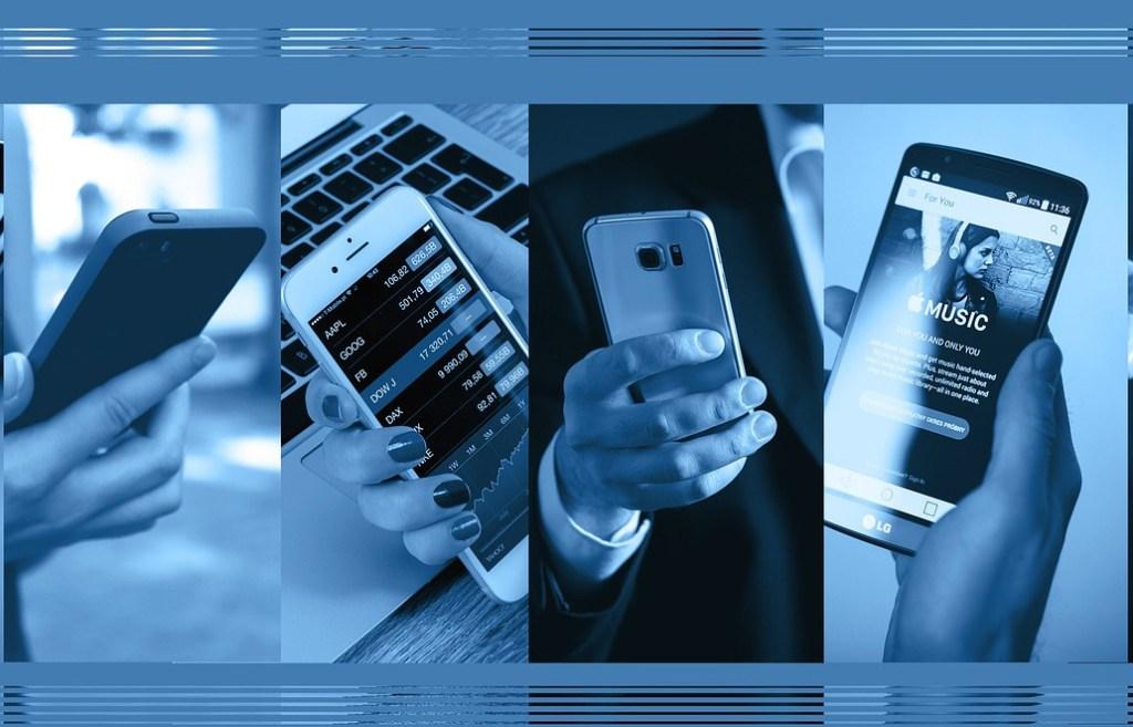 smartphone-usos