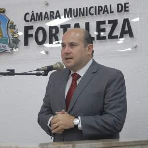 Roberto-Claudio-Rodrigues-Bezerra