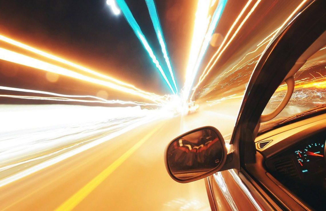 Escassez de semicondutores afeta produção de veículos