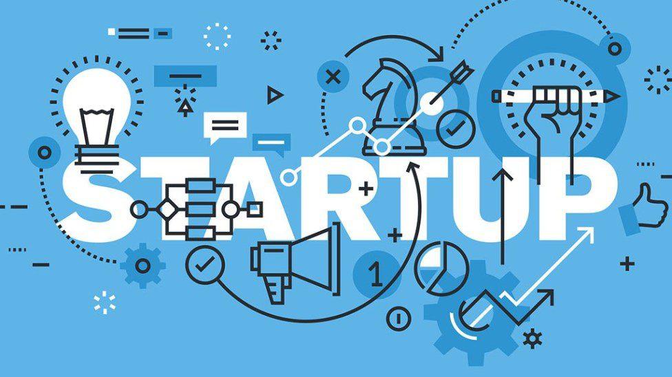 Veja aqui as 100 startups selecionadas pelo Conecta Startup Brasil ...