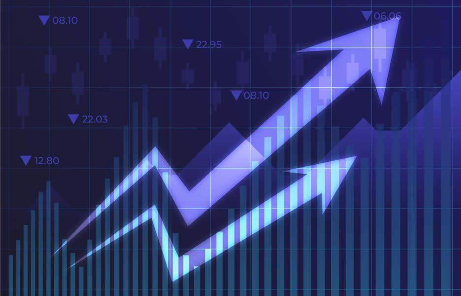 Vendas da WDC Networks crescem 56% em 9 meses. Crédito: Divulgação
