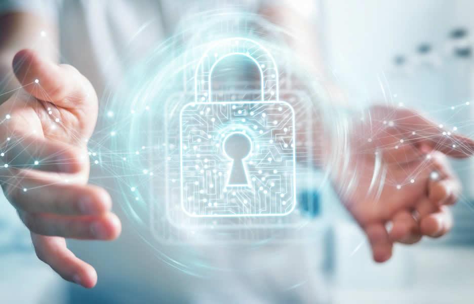 Aumentam casos de ataques cibernéticos - Crédito: Freepik