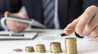 Dados econômicos do setor foram divulgados pela Abinee - crédito: divulgação