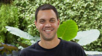 Guilherme Assis, CEO Gorila - Foto: Divulgação