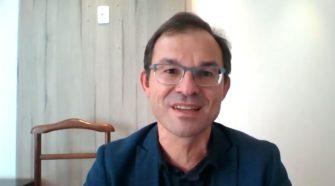 Marcos Ferrari, Presidente-executivo da Conexis Brasil - Foto: Divulgação