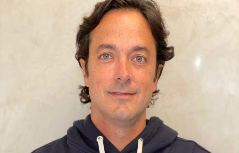 Caio Ribeiro, diretor-geral da Addi no Brasil - Crédito: Divulgação