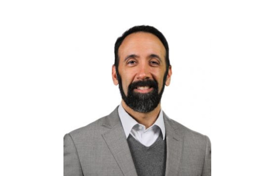 Ricardo Scheffer