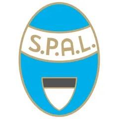 SPAL: i risultati delle giovanili