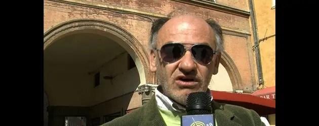 Radicali contro il sindaco