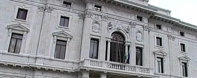 Imprese 'Rosa a Ferrara'