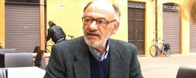 Zamorani fa pace col sindaco e smette di digiunare