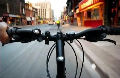 """Fiab: """"Sì al museo della bicicletta"""""""