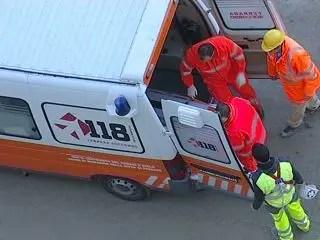 Tragedia a Portoverrara, 47enne muore schiacciato dal trattore