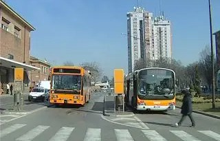 autobus008
