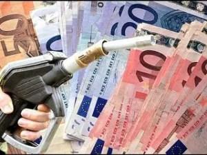 benzina-soldi