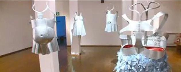 """A Ferrara """"Violence"""": XV edizione della Biennale Donna"""