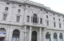 Fusione CamCom Ferrara-Ravenna: presidenti delle Province dicono no